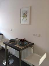 images realisations decor_appartement_et_maison_temoin saint-saulve appartement_temoin_st_saulve_6